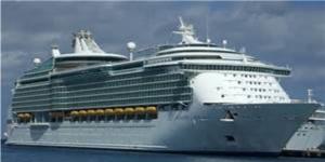 Navigator Ship
