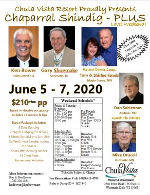 2020_June_Chula_Vista_SD_Weekend_Flyer